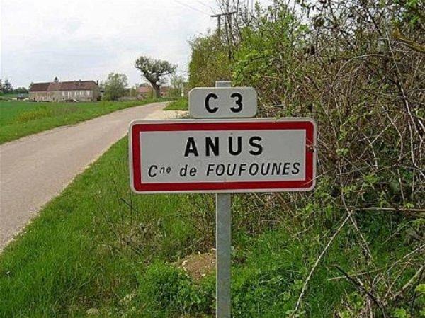 hilarante Bourgogne!!