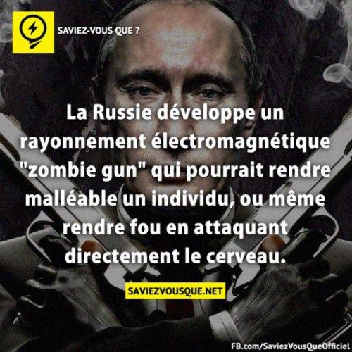 """""""les neurones ..aux russes!!"""""""