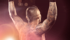 Randy Orton ♥...