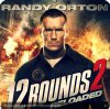 12 rounds.. 2 ! ♥