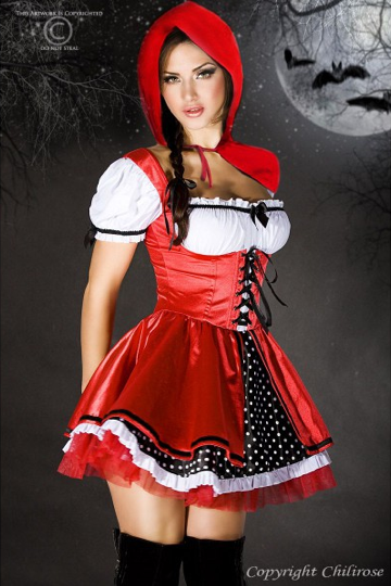 costume superbe qualité !!!