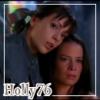 Holly76