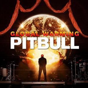 /  Tchu Tchu Tcha  (Feat. Pitbull) (2012)