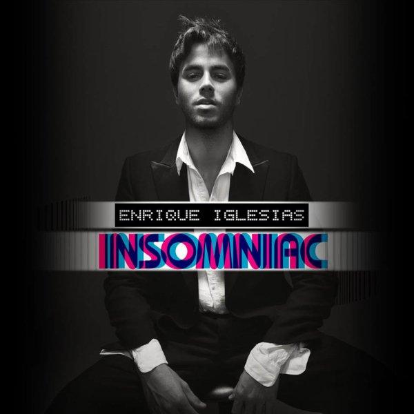 Insomniac / Somebody's Me (2007)