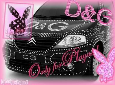 trop belle cette voiture!!!!!!!