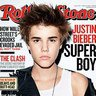 magazinejustin