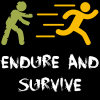 EndureAndSurvive