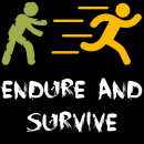 Photo de EndureAndSurvive