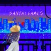 DantaiGames