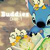 Disney-World-Tour