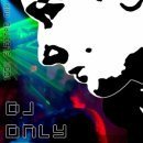 Photo de djonly