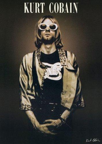 Nirvana :D