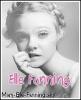 Mary-Elle-Fanning