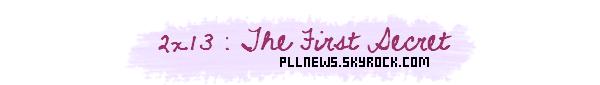 ▪ ▪ ▪ ▪ ▪ ▪ ▪ ▪ ▪ ▪ ▪ ▪ ▪ ▪ ▪ ▪ ▪ ▪ ▪ ▪ ▪ ▪ ▪ ▪ ▪ ▪ ▪ ▪ ▪ ▪ ▪ ▪ ▪ ▪ ▪ ▪ ▪ ▪ ▪ ▪ ▪ ▪ ▪ ▪ ▪ ▪ ▪ ▪ ▪ ▪ ▪ ▪ ▪ ▪ ▪ ▪ ▪ ▪ ▪ ▪ ▪ ▪ ▪ ▪ ▪ ▪ ▪ ▪ Ajoute le blog à tes amis ☺_iiiiDeviens fan ♥_iiiiSuis moi sur Twitter ✔_iiiiVisite mon autre blog ♫ ▪ ▪ ▪ ▪ ▪ ▪ ▪ ▪ ▪ ▪ ▪ ▪ ▪ ▪ ▪ ▪ ▪ ▪ ▪ ▪ ▪ ▪ ▪ ▪ ▪ ▪ ▪ ▪ ▪ ▪ ▪ ▪ ▪ ▪ ▪ ▪ ▪ ▪ ▪ ▪ ▪ ▪ ▪ ▪ ▪ ▪ ▪ ▪ ▪ ▪ ▪ ▪ ▪ ▪ ▪ ▪ ▪ ▪ ▪ ▪ ▪ ▪ ▪ ▪ ▪ ▪ ▪ ▪