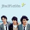 Photo de JBx2Ficti0n