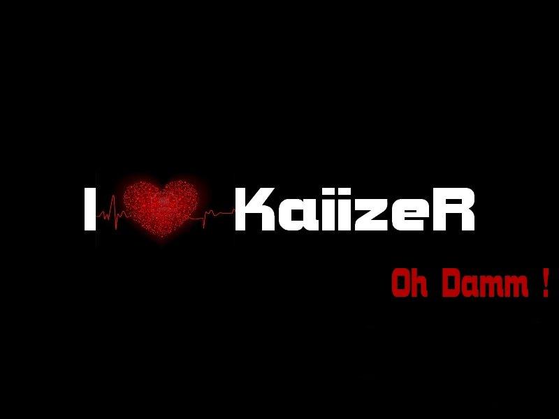KaiizeR