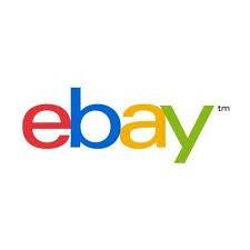Mon profil ebay