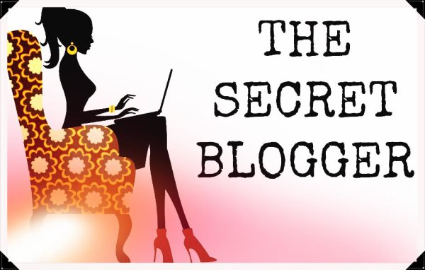 Mon blog secret <3