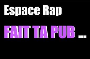 Le Rap (Y_y)