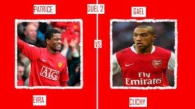 qui é le meilleur joueur?