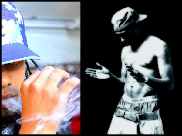 Mc-SoLdEr--feat---tupac--HaDa MaCHi AnA