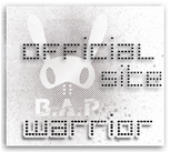 Welcome In The World of B.A.P