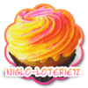 NiGL0-L0TERiE12