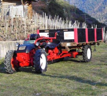 L 39 histoire du tracteur eoas vs - Histoire du tracteur ...