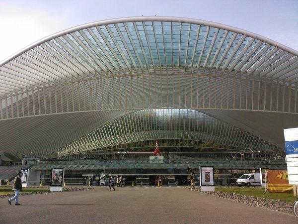 Paris-Luxembourg-Bruxelles-Liège-Strasbourg-Bonn-Esch_sur_sure-Vienden.