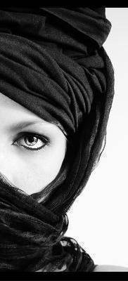 ☼☼ La Beauté de la Femme en Islam ☼☼