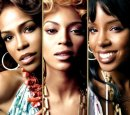 Photo de The-Destiny-only-Child