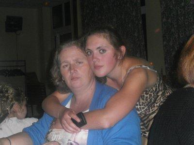 ♥ * une maman pas comme les autres * ♥