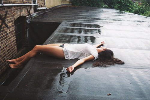 """Les rêves donnent du travail."" Paulo Coelho"
