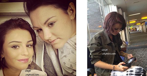 Cher réponds à des fans sur Twitter (partie 3) + deux photos personnelles.