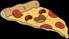 pizzarpg