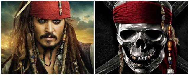 """""""Pirates des Caraïbes 5"""" : ce que l'on sait (ou pas) du futur film"""