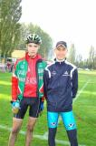 Photo de fidea-cycling-team