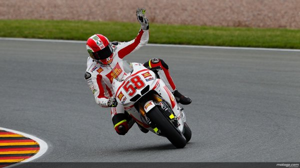 Good Bye Super Sic