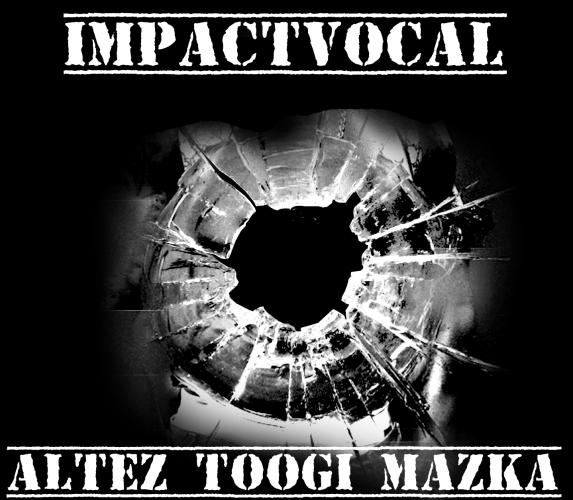 IMPACTVOCAL