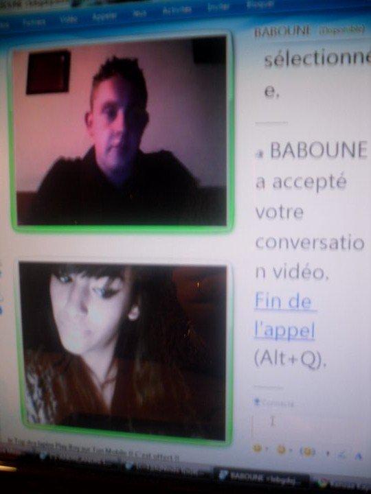 BABOUNE SUSU ;)