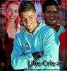 lilie-cris-x3