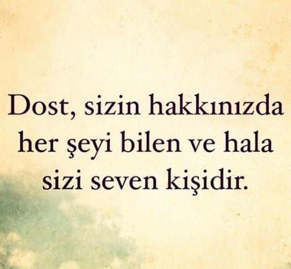 Aynenn :)