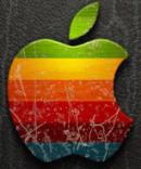 Photo de Fourni-iPod-Informatique