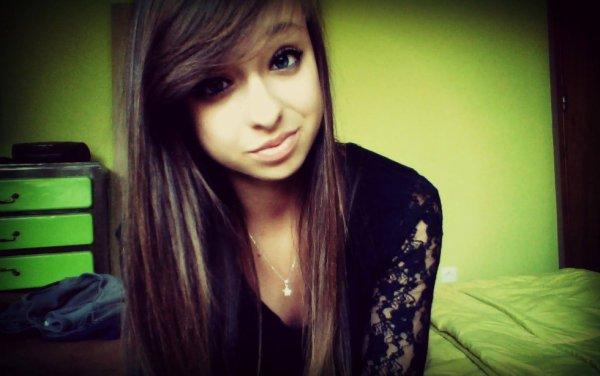 Mathilde---V.