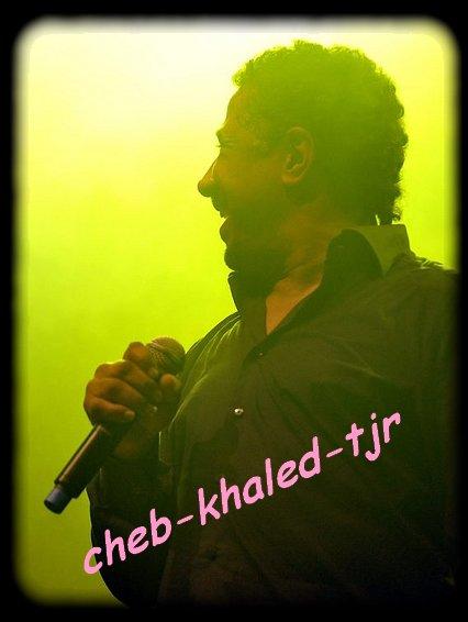 ^^ khaled  P.T...