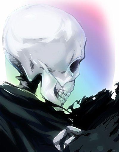 La Mort fait partie de la Vie