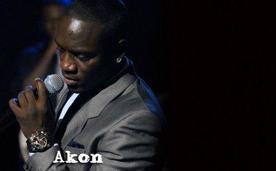 Blog de akon-lonely-konvict