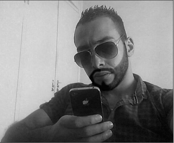 Blog de HAMZA92