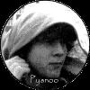 pyanoo