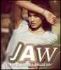 JessicaAlbaWEB